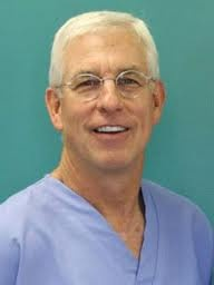 F. William Taylor, DDS, MS, Just 4 Kids Teeth