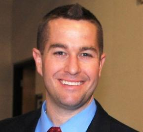 Mr. Clark Boyd, State Farm Agent Lebanon, TN