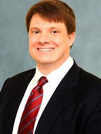 Mr. Jeff Coker, Independent Agent, Coker Wolfe Insurance Agency