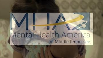 Tennessee Mental Health Of America See Media Group Tv