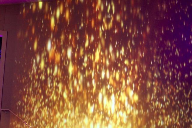 The Light,6.19.18Banquet