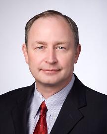William Slater, M.Ed., J.D., Headmaster, Hendersonville Christian Academy