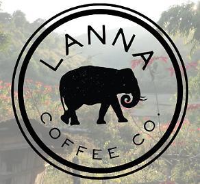Bryan Feil: Making Coffee as an Amazing Spiritual Work