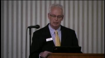 Jerry Moll - Opening Speech