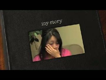 Mia - Crisis Pregnancy Clinic of South California