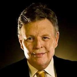 John Michael Grogan, DD, Award-winning Speaker/Author/Motivator